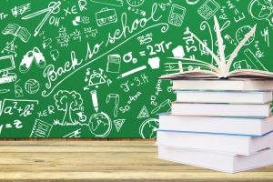 统计学在职研究生统考分数达到60分就能过吗?