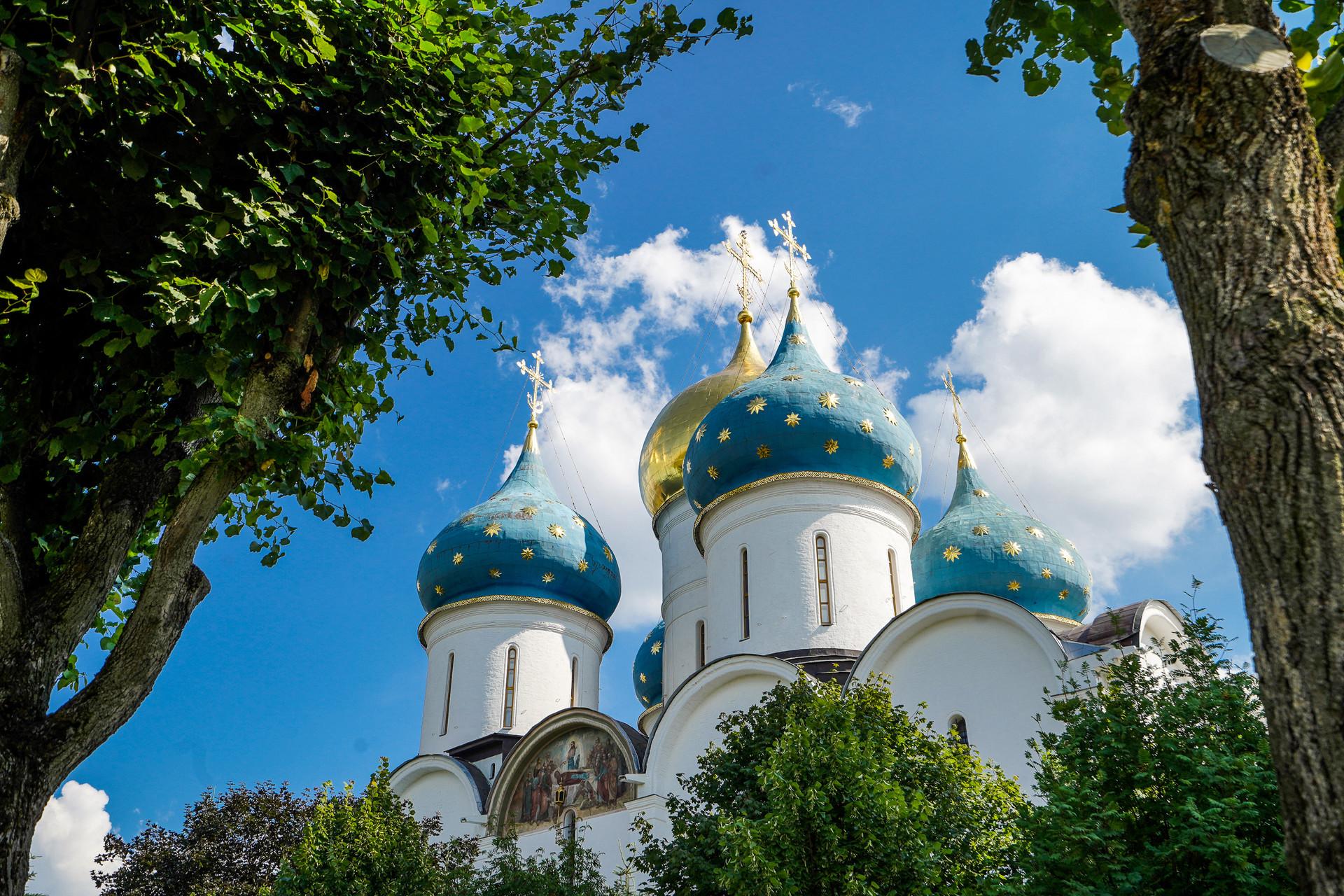 山东省有哪些俄罗斯留学课