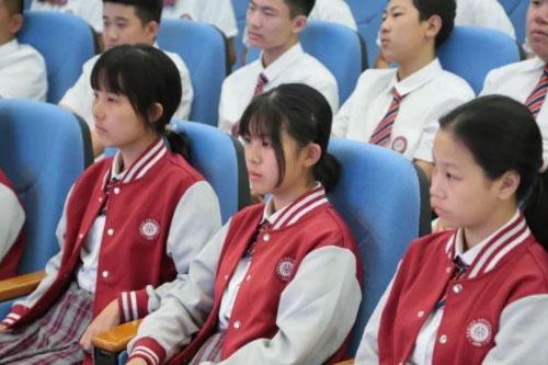 入读国际学校需要孩子们做哪些准备?
