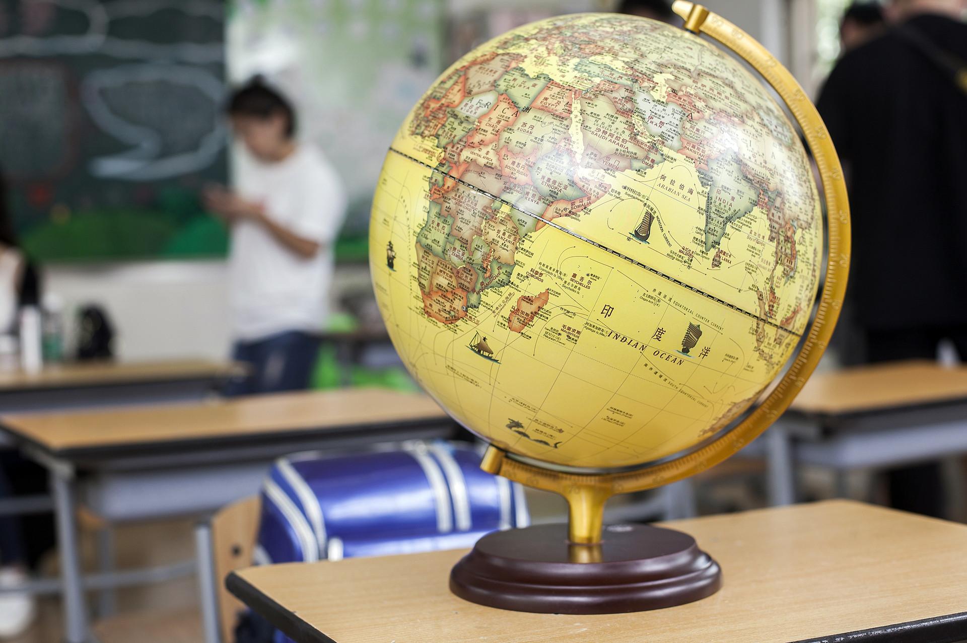3+2留学可以去哪些国家留学?
