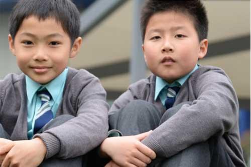 北京市房山区诺德安达学校怎么样?小初高学费是多少?