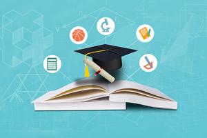 国内预科留学有学位么?