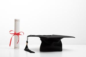 国内2+2留学含金量高的大学有哪些?
