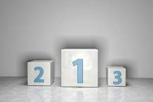 2020QS美国大学排名公布:哪所大学高居榜首?