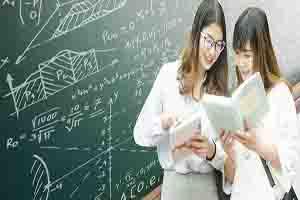 有哪些适合女生学的专业?