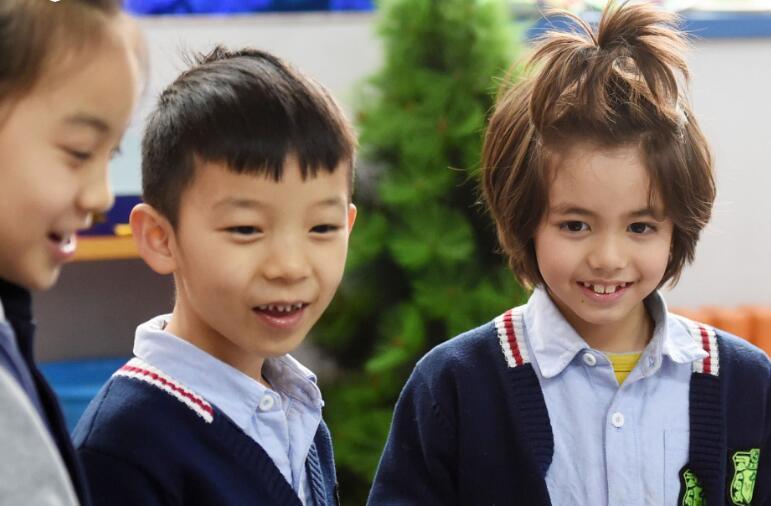 北京市私立树人瑞贝学校.jpg