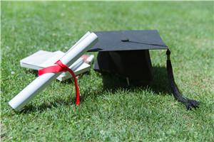2021在职博士报名条件有哪些?