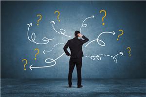 2021北京在职研究生报考条件有哪些?