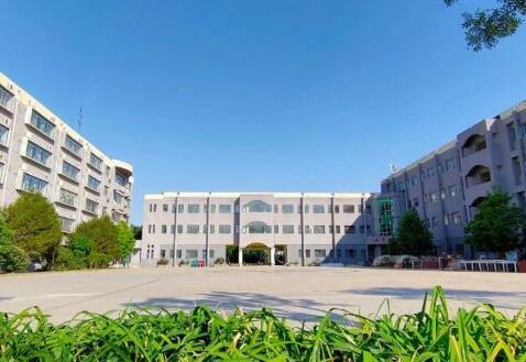 北京博文学校