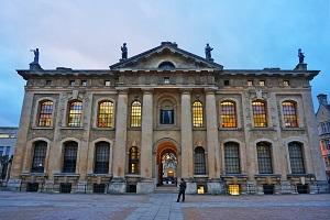 去英国留学可以选择南京理工大学3+2留学吗?