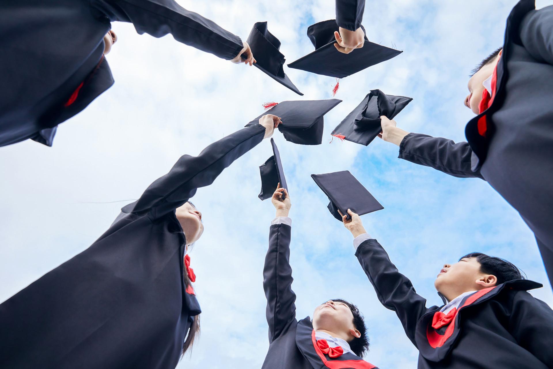 北京理工大学2+2出国留学文凭能够被认可吗?