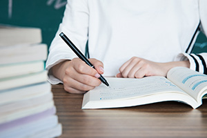 2021年法耀劍橋A-Level國際教育中心錄取分數線要求
