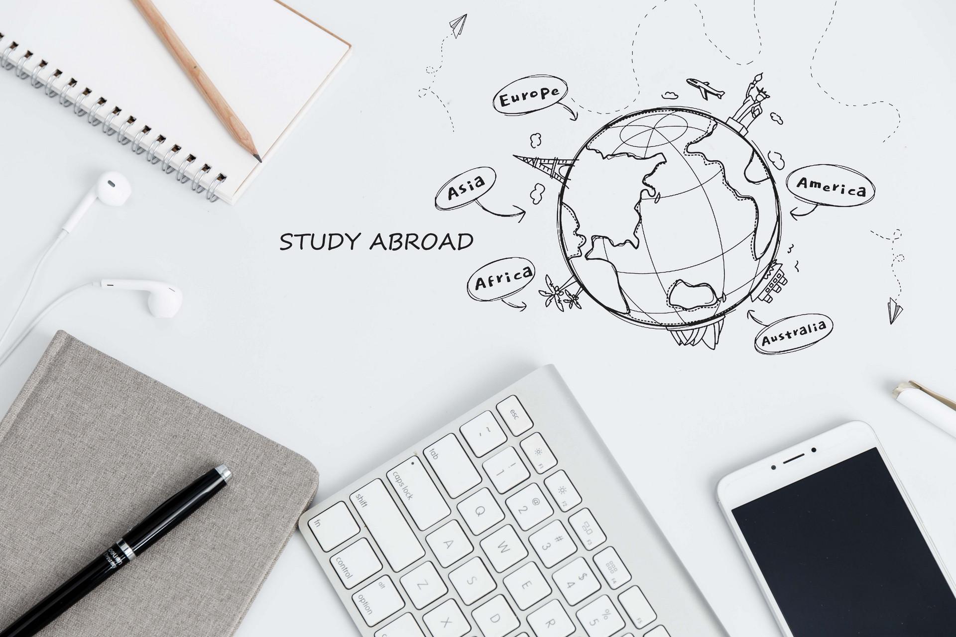 北京航空航天大学2+2出国留学费用需要多少钱?
