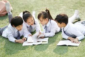 艾毅幼兒園北京校區入學考試要求