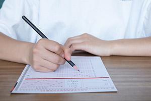 天津美達菲國際學校錄取要求