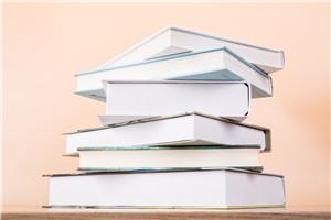 社科院在职课程班的优势是什么?