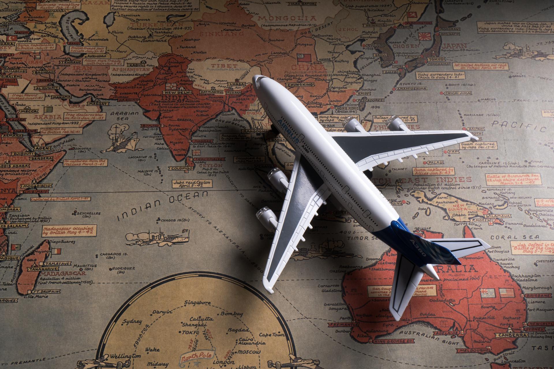 有哪些比较靠谱的留学预科招生院校推荐?