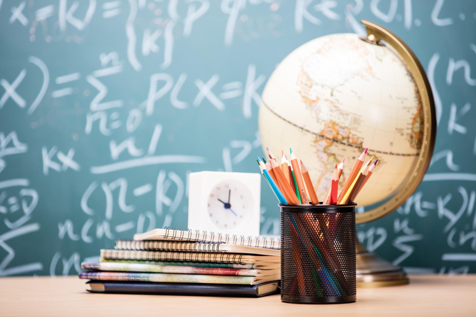 山东交通学院俄罗斯留学预科可以读硕士课程