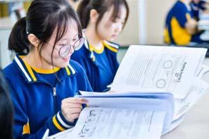 选择就读国内国际高中优势有哪些?