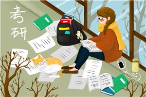 山东大学在职研究生网上报名流程是什么?