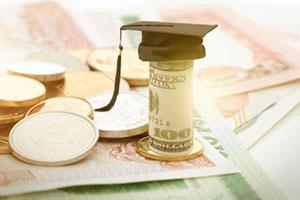 国际高中收费标准情况