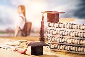 北京大学韩国留学预科招生条件