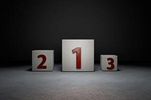 最新!2021年北京国际学校排名榜单来了(附招生计划