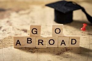中国传媒大学东南亚2+2留学分数要求介绍