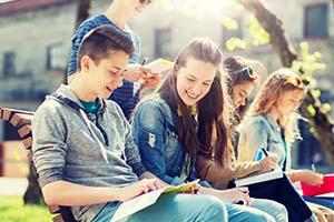 天津国际学校怎么样?有哪些优势?