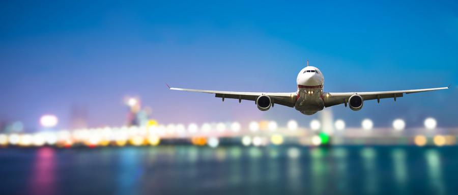 航空服务专业就业去向有哪些?