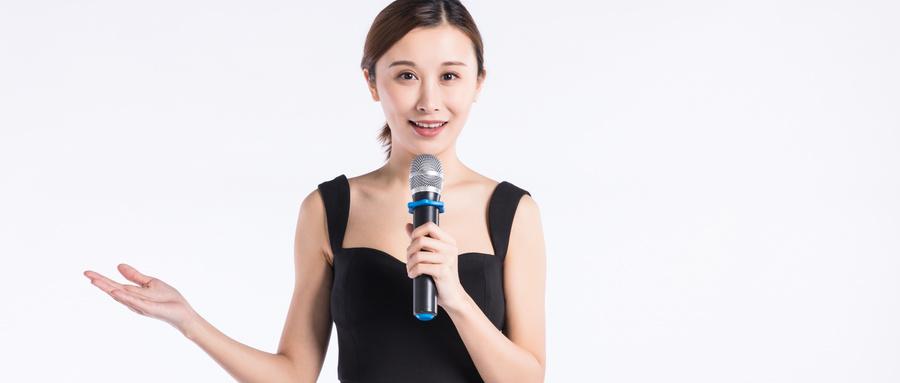 北京播音主持专业院校有哪些