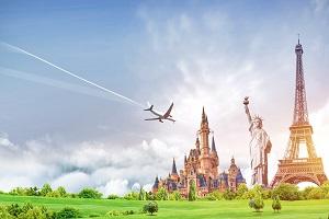 申请美国留学需要具备什么条件?