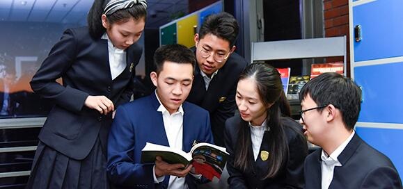 北京外国语大学国际课程中心.jpg