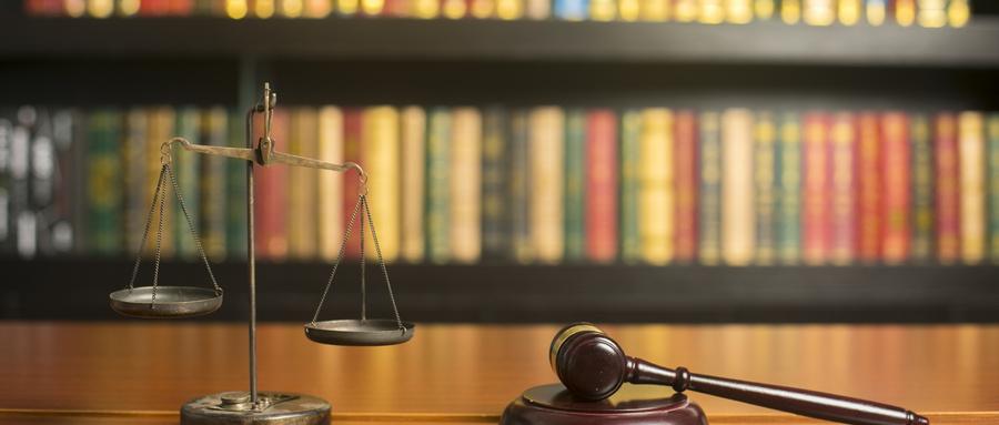 法学专业和法律事务有啥区别