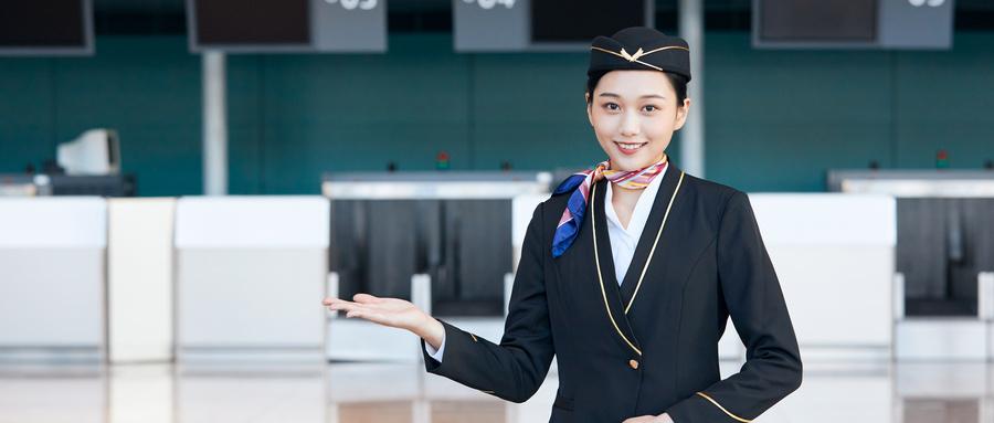 2021年空乘专业学费是多少?