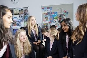 2+2留学所获学位含金量高的学校介绍