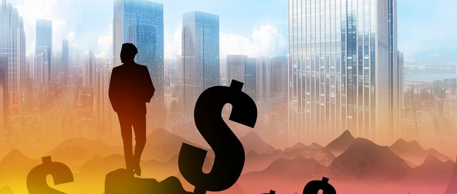山东专科财务管理专业比较好的学校?