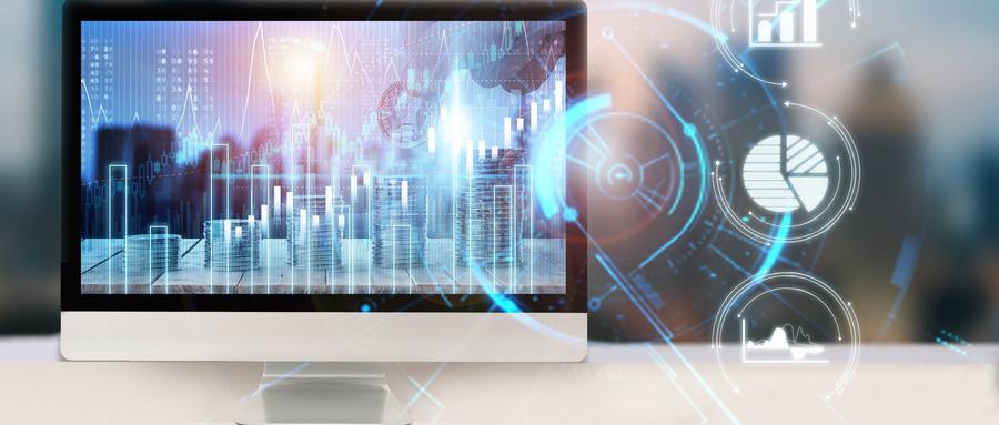 网络与新媒体专业就业优势有哪些?