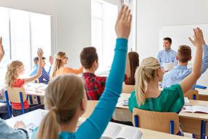 2021年入学新政!非京籍在北京上学如何入读北京高中?