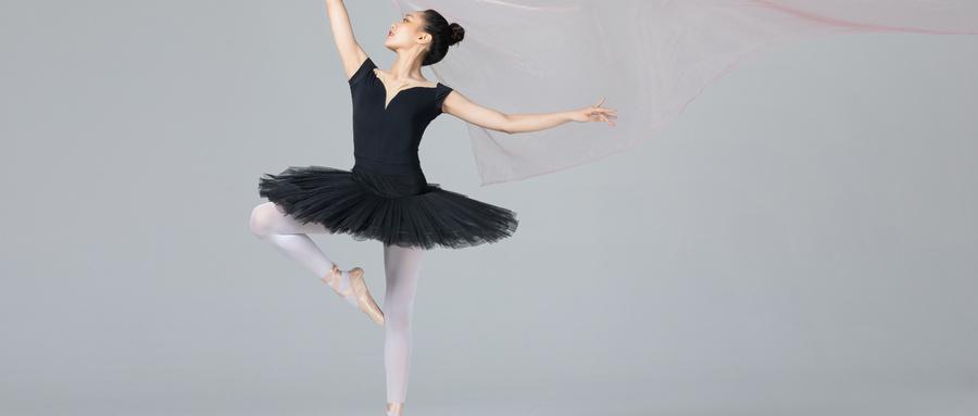 本科舞蹈专业学校名单