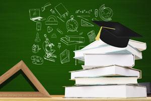 读北京国际高中有无学籍差别大吗?