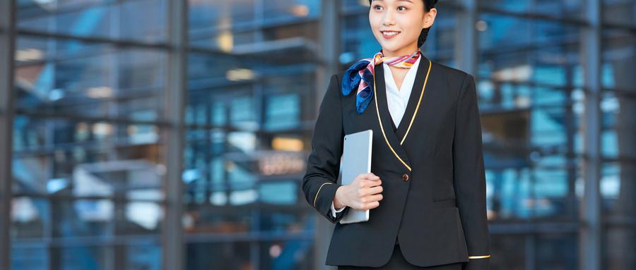 天津春季招生的空乘學校有哪些?
