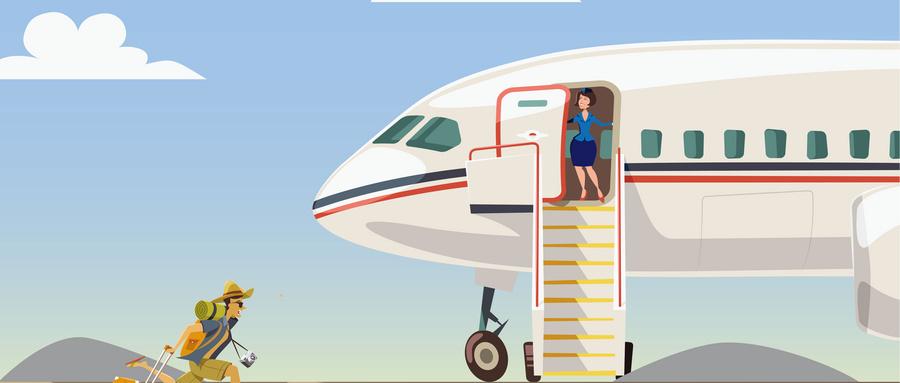 2021年全国航空服务专业招生院校汇总