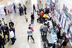 2021年公民同招政策下,如何选择北京国际学校?