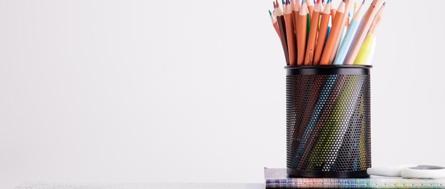 数字媒体艺术专业需要艺考吗?