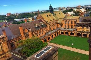 澳洲本科留学预科申请条件,本科留学预科,留学预科