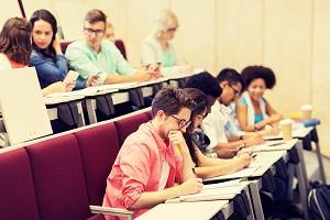 国内哪些重点院校开设了2+2留学?