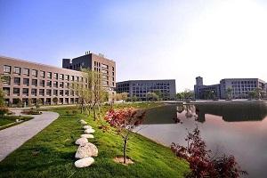中国传媒大学出国留学都有哪些优势和劣势?