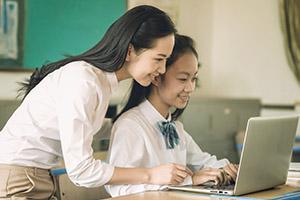 北京国际学校4大入学途径,择校家长必知!