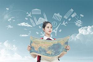 留学预科申请条件